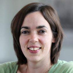 Sarah-Sharples